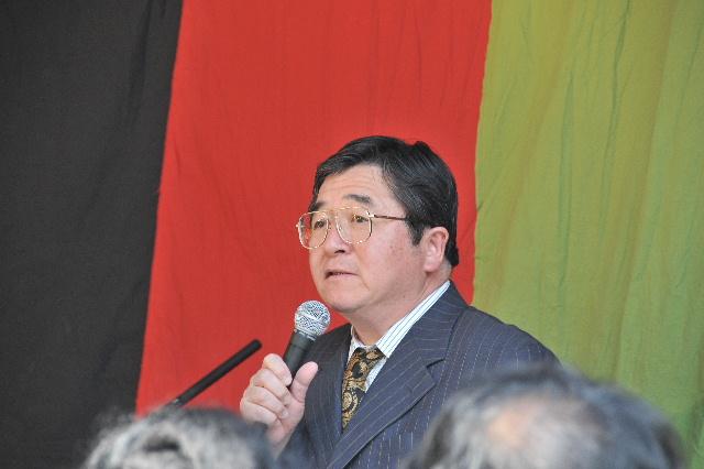 Tanabemakoto