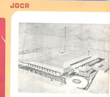 Jocr11